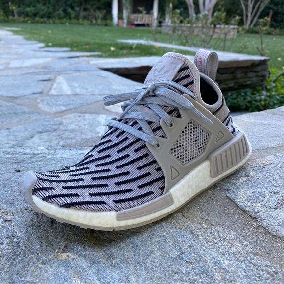 adidas zx flux go sport,adidas stan smith white zebra,adidas